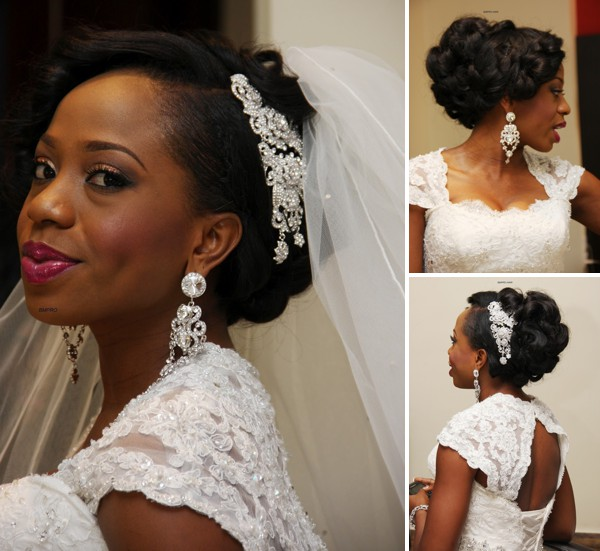 Brides Wedding Feferity