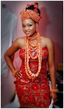 edo wedding pictures wedding feferity