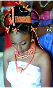 edo-wedding_0009