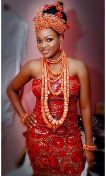 edo-wedding_0040