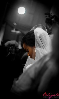 Obligato || Photography