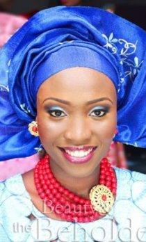 nigerian-traditional-attires_0022