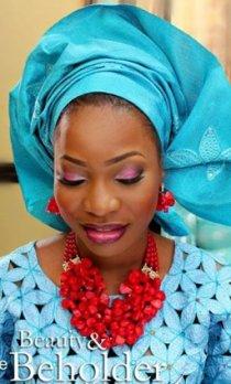 nigerian-traditional-attires_0023