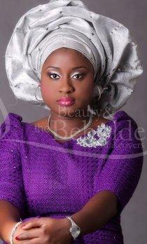 nigerian-traditional-attires_0025