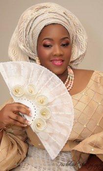 nigerian-traditional-attires_0027