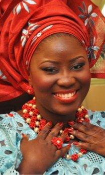 nigerian-traditional-attires_0028
