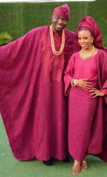 nigerian-traditional-attires_0035