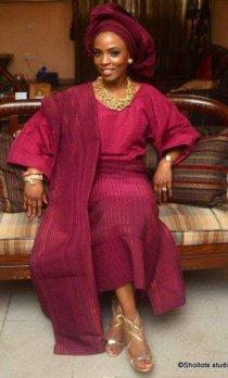 nigerian-traditional-attires_0036
