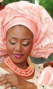 nigerian-traditional-attires_0037