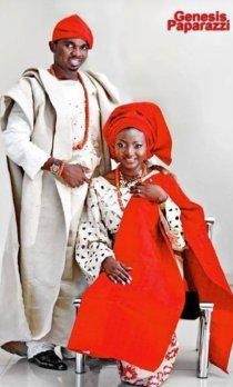 nigerian-traditional-attires_0039