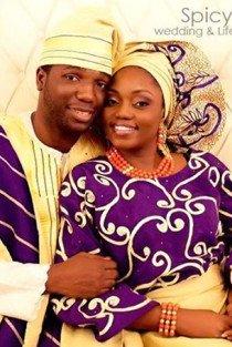 nigerian-traditional-attires_0040