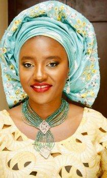 nigerian-traditional-attires_0041