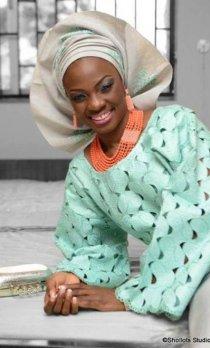 nigerian-traditional-attires_0042