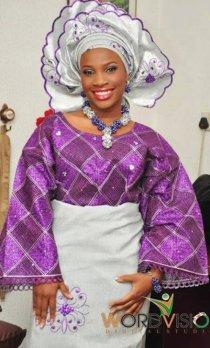 nigerian-traditional-attires_0043