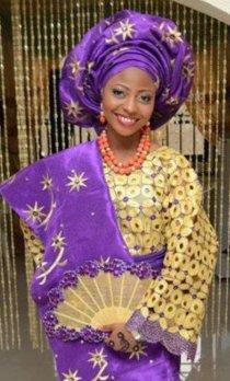 nigerian-traditional-attires_0044