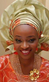 nigerian-traditional-attires_0046