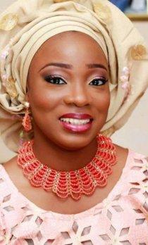 nigerian-traditional-attires_0047