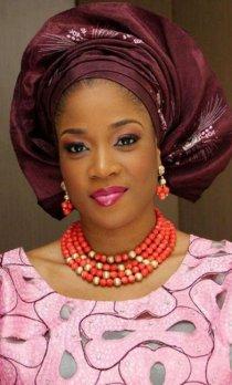 nigerian-traditional-attires_0048
