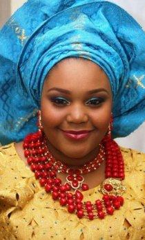 nigerian-traditional-attires_0049
