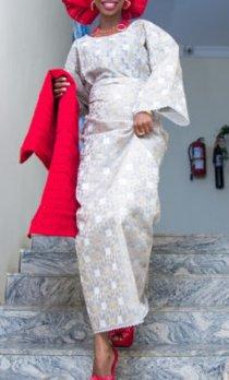 nigerian-traditional-attires_0050