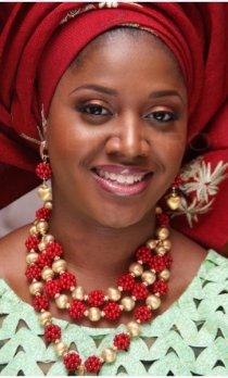 nigerian-traditional-yoruba-wedding_0033
