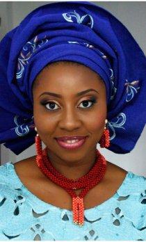 nigerian-traditional-yoruba-wedding_0052