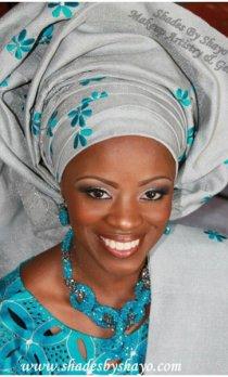 nigerian-traditional-yoruba-wedding_0053