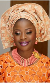 nigerian-traditional-yoruba-wedding_0054