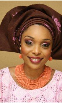 nigerian-traditional-yoruba-wedding_0055