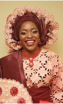nigerian-traditional-yoruba-wedding_0058