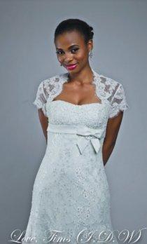 i-do-weddings-nigeria-wedding-dresses_0000_0