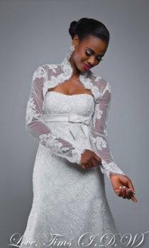 i-do-weddings-nigeria-wedding-dresses_0001_0
