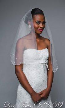 i-do-weddings-nigeria-wedding-dresses_0002_0