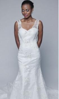 nigerian-wedding-dresses-by-i-do-weddings-love-tims-001