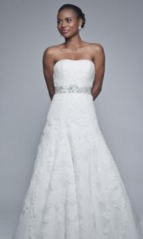 nigerian-wedding-dresses-by-i-do-weddings-love-tims-003