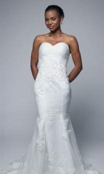 wedding-dresses-by-i-do-weddings-nigeria-love-tims-001