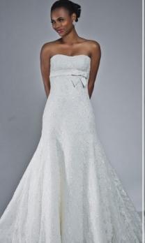 wedding-dresses-by-i-do-weddings-nigeria-love-tims-002