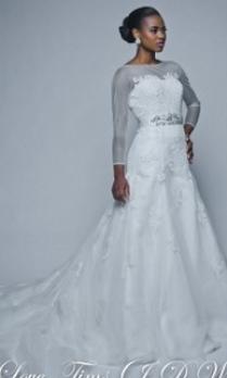wedding-feferity-wedding-dress-pictures-in-nigeri-001