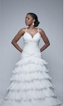 wedding-feferity-wedding-dress-pictures-in-nigeri-002