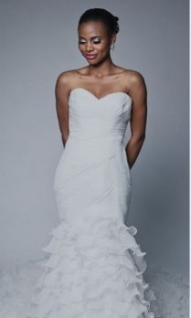 wedding-feferity-wedding-dress-pictures-in-nigeri-004