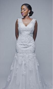 wedding-feferity-wedding-dress-pictures-in-nigeri