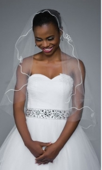 wedding-pictures-of-nigerian-wedding-dresses-001