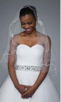 wedding-pictures-of-nigerian-wedding-dresses-001