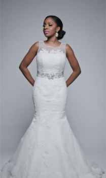 wedding-pictures-of-nigerian-wedding-dresses-002