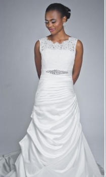 wedding-pictures-of-nigerian-wedding-dresses-003