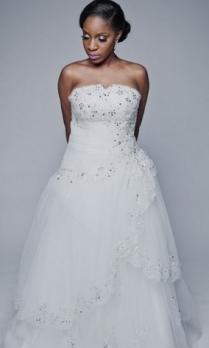 wedding-pictures-of-nigerian-wedding-dresses-004