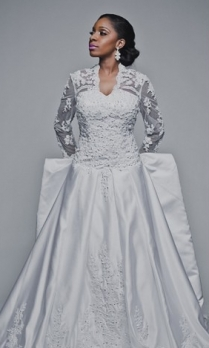 wedding-pictures-of-nigerian-wedding-dresses
