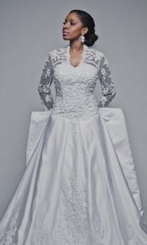 wedding-pictures-of-nigerian-wedding-dresses