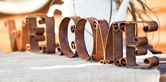 Welcome to Wedding Feferity!