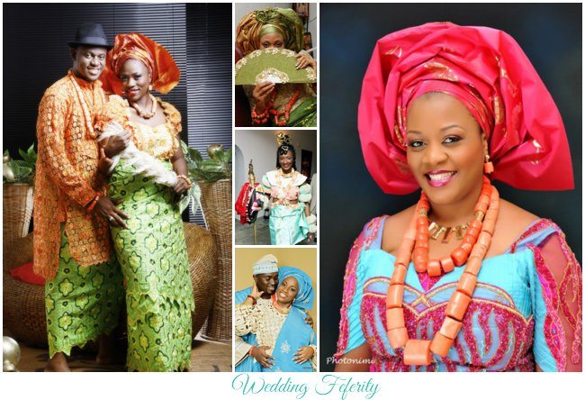wedding-colours-nigerian-traditional-attire_0003